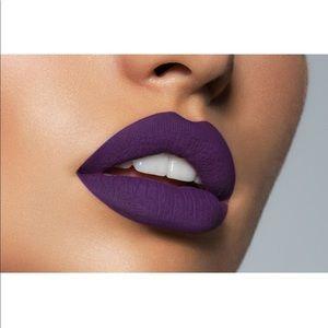 NEW Kylie Cosmetics Wicked Lip Kit